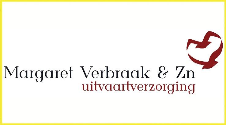 Margaret Verbraak Uitvaartverzorging